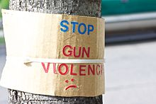 Stop Gun Violence Sad Face Sign (4573522770).jpg