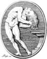 Storia delle arti del disegno p0316.png