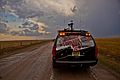 Storm Chasing with The Weather Channel's Tornado Hunt Team (11232328103).jpg