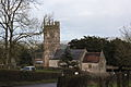 Stowey Church 05.JPG