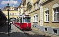 Straßenbahn-Endstation mit Verwaltungs- und Wohnbauten (52540) IMG 1142.jpg