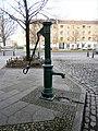Straßenbrunnen57 Pankow Borkumstraße (1).jpg