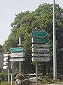 Straßenkreuzung in Longwy.jpg