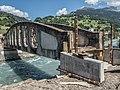 Strahleggbrücke über die Landquart, Luzein GR 20190830-jag9889.jpg