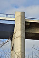 Stralsund, Strelasundquerung, Rügenbrücke, 4 (2012-01-26) by Klugschnacker in Wikipedia.jpg
