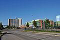 Stralsund (2013-07-08), by Klugschnacker in Wikipedia (272).JPG