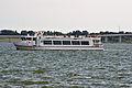 Stralsund von Altefähr aus (2012-09-02), by Klugschnacker in Wikipedia (24).JPG