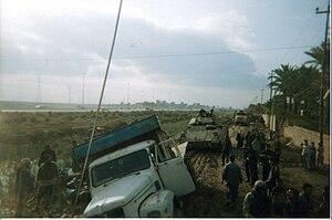 Haditha massacre wikivividly