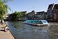 Strasbourg 2009 IMG 4052.jpg