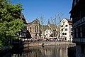 Strasbourg 2009 IMG 4065.jpg