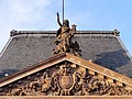 Strasbourg Aubette 03.jpg