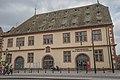 Strasbourg Musée historique.jpg