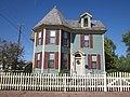 Strasburg, Virginia (6282429325).jpg