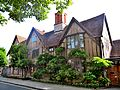 Stratford-upon-Avon, Hall's Croft.jpg