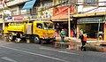 Street Cleaning in Bangkok.jpg