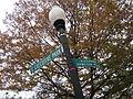 Street Sign (2084908435).jpg