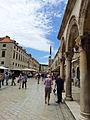 Street in Dubrovnik, Croatia.jpg