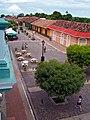 Street in Granada, Nicaragua 5.jpg