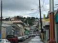 Street in Yauco barrio-pueblo.jpg