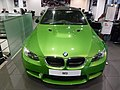 Streetcarl BMW M3 (6401883981).jpg