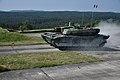 Strong Europe Tank Challenge 2018 (42060380684).jpg
