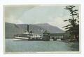 Strs. Sagamore at Silver Bay, Lake George, N. Y (NYPL b12647398-75782).tiff