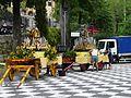 Struppa-chiesa san siro-carri processionali.jpg