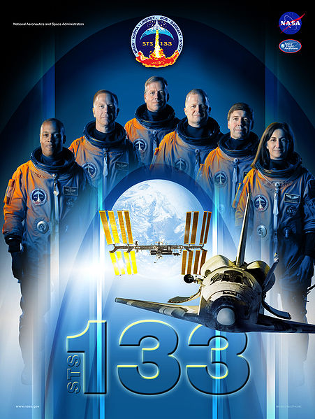 Файл:Sts133 mission poster.jpg