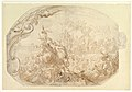 Study for Emperor Heraclius Carrying the Cross into Jerusalem MET DP820302.jpg