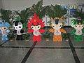 Stuffy olympics (2631486904).jpg
