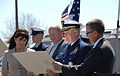 Sturgeon Bay, Wis., officially designated 'Coast Guard City' 140510-G-PL299-394.jpg