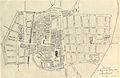Stuttgart, Stadtplan, 1764.jpg