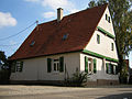 Stuttgart-Birkach-Alte-Dorf-57-Ehemaliges-Handwerkerhaus-1500-1600.jpg