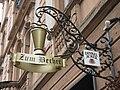 StuttgartZumBecher 090319.jpg