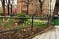 Stuyvesant Square (WTM tony 0047).jpg