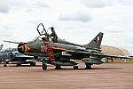 Su-22 (5099892827).jpg