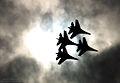 Su-27 (5594074139).jpg