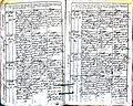 Subačiaus RKB 1827-1836 mirties metrikų knyga 014.jpg
