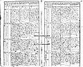 Subačiaus RKB 1832-1838 krikšto metrikų knyga 093.jpg