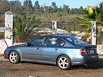 Subaru Legacy 3.0R 2005 (46236784201).jpg
