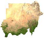 Sudan sat.jpg