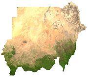 Sudan sat