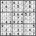 Sudoku002b.png