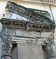 Suedfrankreich-Arles-Reste aus dem römischen Gallien.jpg