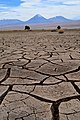 Suelo de San Pedro de Atacama.jpg