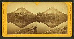 Sugar Loaf, near Winona, by Zimmerman, Charles A., 1844-1909.jpg