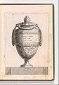 Suite de Vases Composée dans le Goût de l'Antique... MET DP365152.jpg