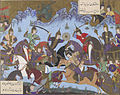 Sukhra defeating the Hephthalites.jpg