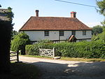 Sulham Farmhouse.jpg
