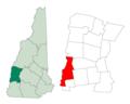 Sullivan-Charlestown-NH.png